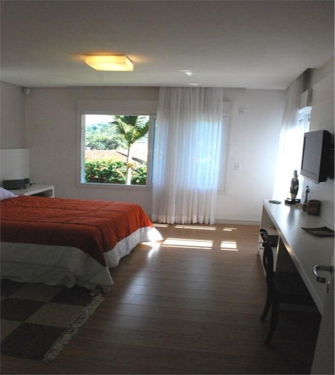 Casa 2 Dorm, Sambaqui, Florianópolis (CA0099) - Foto 19