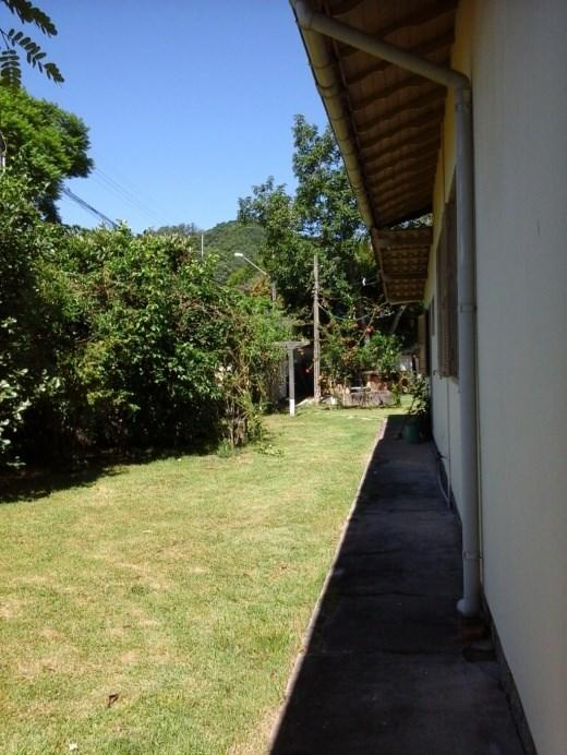 Casa 3 Dorm, Cacupé, Florianópolis (CA0043) - Foto 11