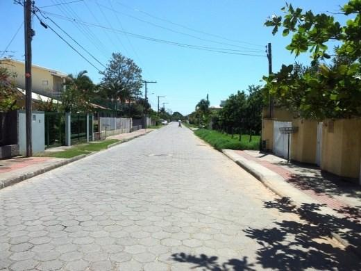 Casa 4 Dorm, Campeche, Florianópolis (CA0134) - Foto 10