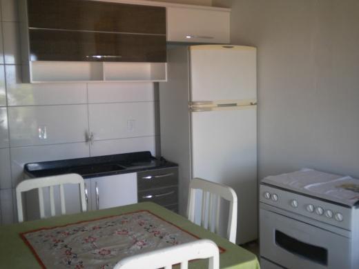Pousada, Santinho, Florianópolis (PO0001) - Foto 6