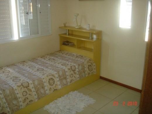 Casa 3 Dorm, Saco Grande, Florianópolis (CA0128) - Foto 11