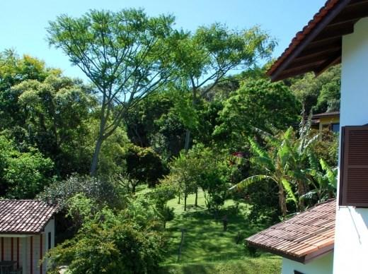 Casa 3 Dorm, Sambaqui, Florianópolis (CA0085) - Foto 15