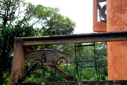 Casa 2 Dorm, Cacupé, Florianópolis (CA0053) - Foto 10