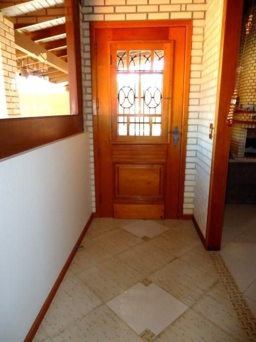 Casa 4 Dorm, Campeche, Florianópolis (CA0134) - Foto 13