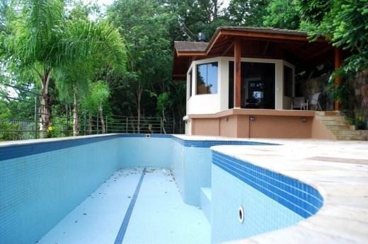 Metta Imobiliária - Casa 1 Dorm, Sambaqui (CA0091) - Foto 16