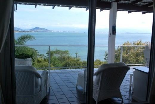 Casa 2 Dorm, Sambaqui, Florianópolis (CA0087) - Foto 7