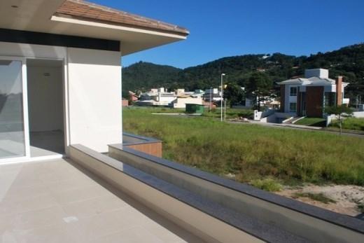 Casa 4 Dorm, Lagoa da Conceição, Florianópolis (CA0121) - Foto 13