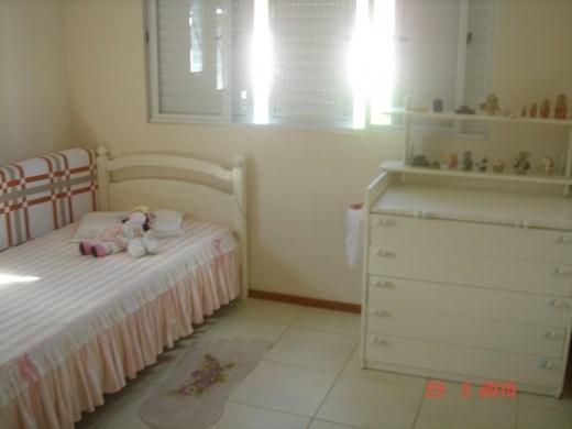 Casa 3 Dorm, Saco Grande, Florianópolis (CA0128) - Foto 10