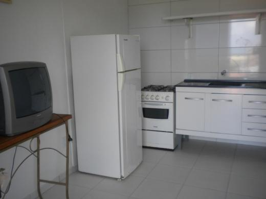 Pousada, Santinho, Florianópolis (PO0001) - Foto 7