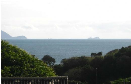 Apto 3 Dorm, Ingleses, Florianópolis (AP0060)
