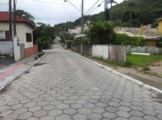 Terreno, Santo Antônio de Lisboa, Florianópolis (TE0051) - Foto 13