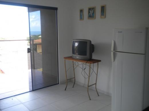 Pousada, Santinho, Florianópolis (PO0001) - Foto 8