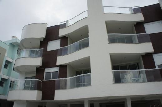 Metta Imobiliária - Apto 2 Dorm, Ingleses (AP0061) - Foto 11