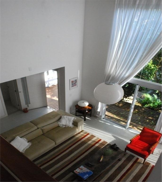 Casa 2 Dorm, Sambaqui, Florianópolis (CA0099) - Foto 11