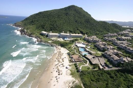 Terreno, Ingleses, Florianópolis (TE0066) - Foto 16