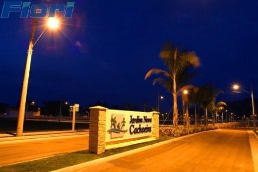 Metta Imobiliária - Terreno, Florianópolis - Foto 15