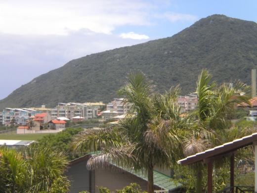 Pousada, Santinho, Florianópolis (PO0001) - Foto 2