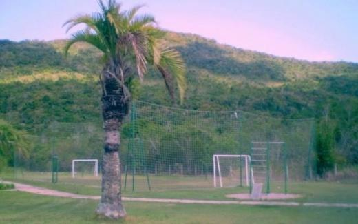 Terreno, Ribeirão da Ilha, Florianópolis (TE0068) - Foto 12