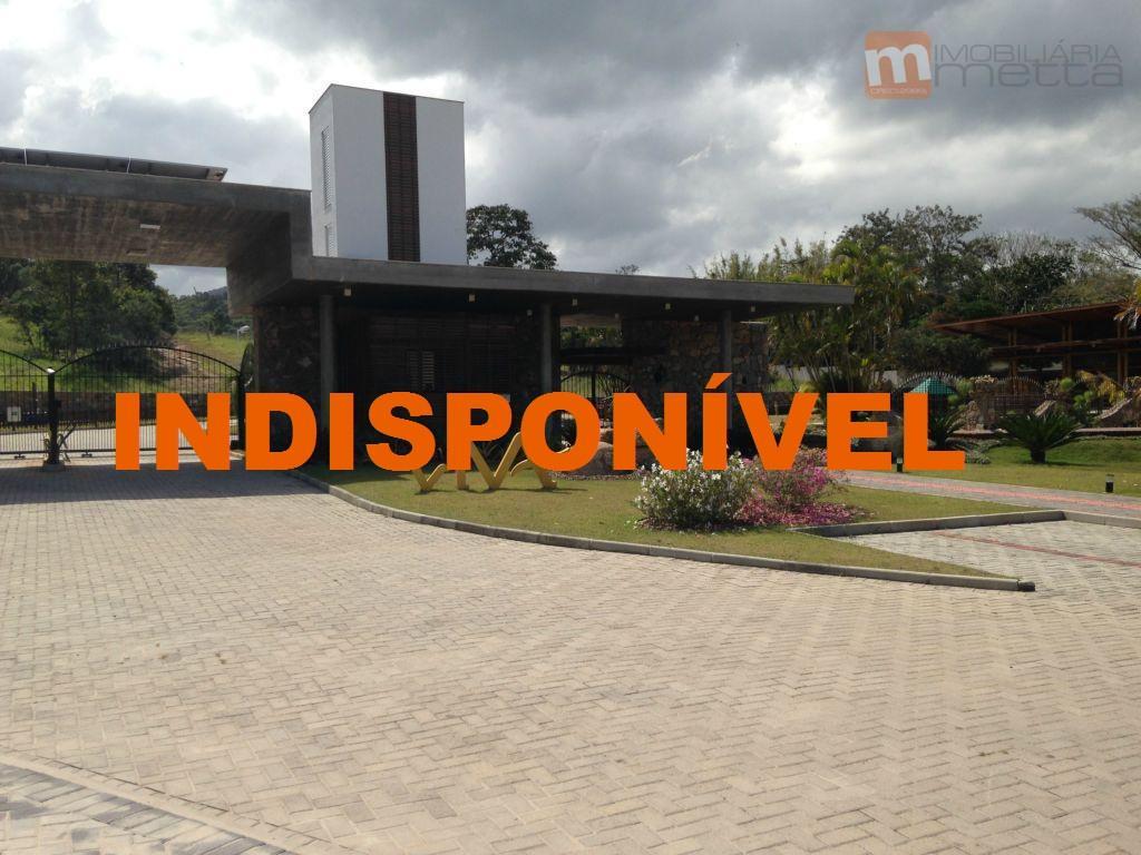 Im�vel: Metta Imobili�ria - Terreno, Cacup�, Florian�polis