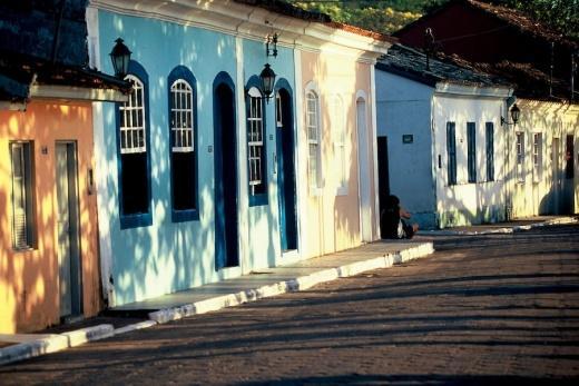 Terreno, Ribeirão da Ilha, Florianópolis (TE0068) - Foto 4