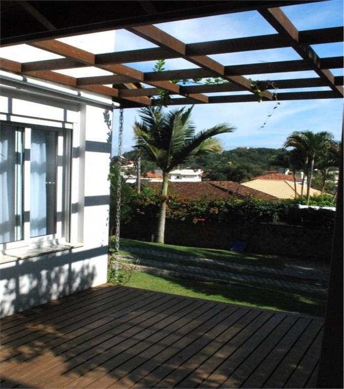 Casa 2 Dorm, Sambaqui, Florianópolis (CA0099) - Foto 6