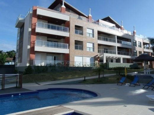 Metta Imobiliária - Apto 3 Dorm, Florianópolis - Foto 6