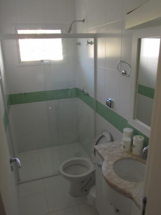 Casa 3 Dorm, Cacupé, Florianópolis (CA0125) - Foto 13
