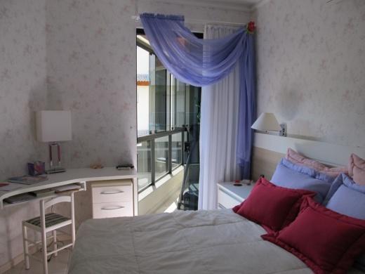 Apto 3 Dorm, Jurerê, Florianópolis (AP0065) - Foto 17