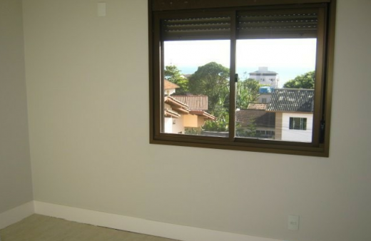 Apto 3 Dorm, Ingleses, Florianópolis (AP0060) - Foto 8