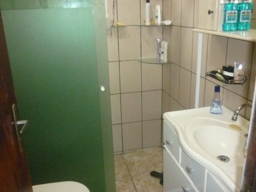 Casa 4 Dorm, Ingleses do Rio Vermelho, Florianópolis (CA0105) - Foto 7