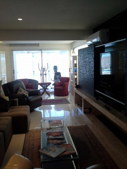 Metta Imobiliária - Casa 4 Dorm, Cacupé (CA0110) - Foto 13