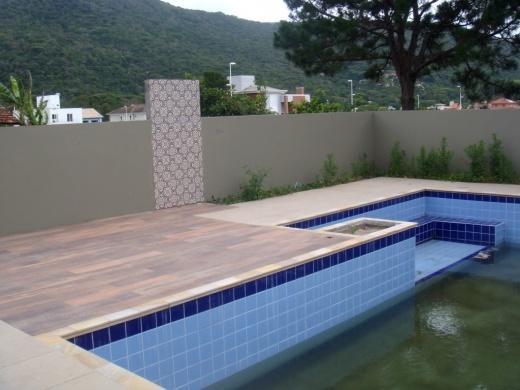 Casa 4 Dorm, Lagoa da Conceição, Florianópolis (CA0147) - Foto 2