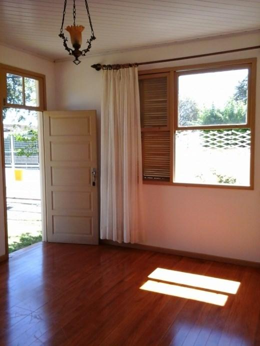 Casa 3 Dorm, Cacupé, Florianópolis (CA0043) - Foto 2