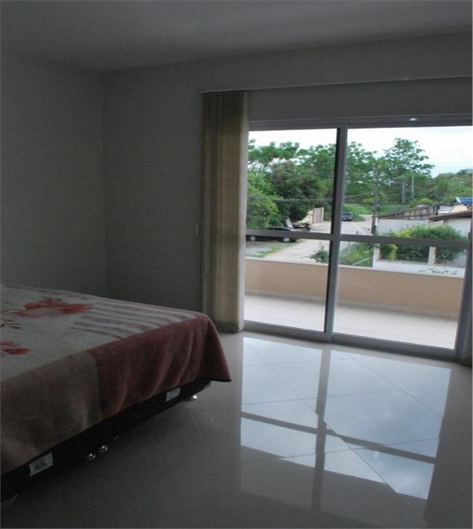 Casa 4 Dorm, Cacupé, Florianópolis (CA0050) - Foto 16