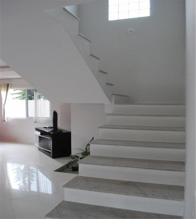 Casa 4 Dorm, Cacupé, Florianópolis (CA0050) - Foto 14