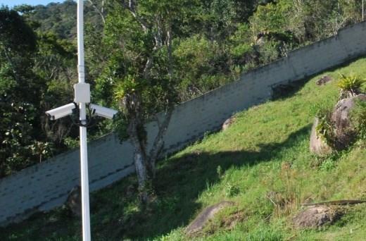 Casa 3 Dorm, Cachoeira do Bom Jesus, Florianópolis (CA0141) - Foto 17