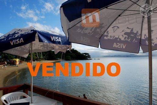 Im�vel: Metta Imobili�ria - Terreno, Sambaqui (TE0116)