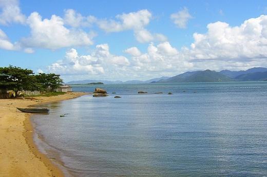 Terreno, Ribeirão da Ilha, Florianópolis (TE0068) - Foto 2