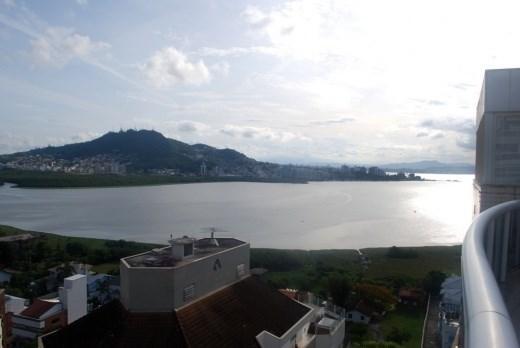 Cobertura 3 Dorm, João Paulo, Florianópolis (CO0003) - Foto 7