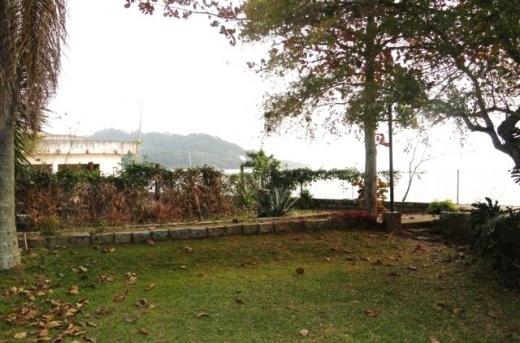 Casa, Santo Antônio de Lisboa, Florianópolis (CA0139) - Foto 9