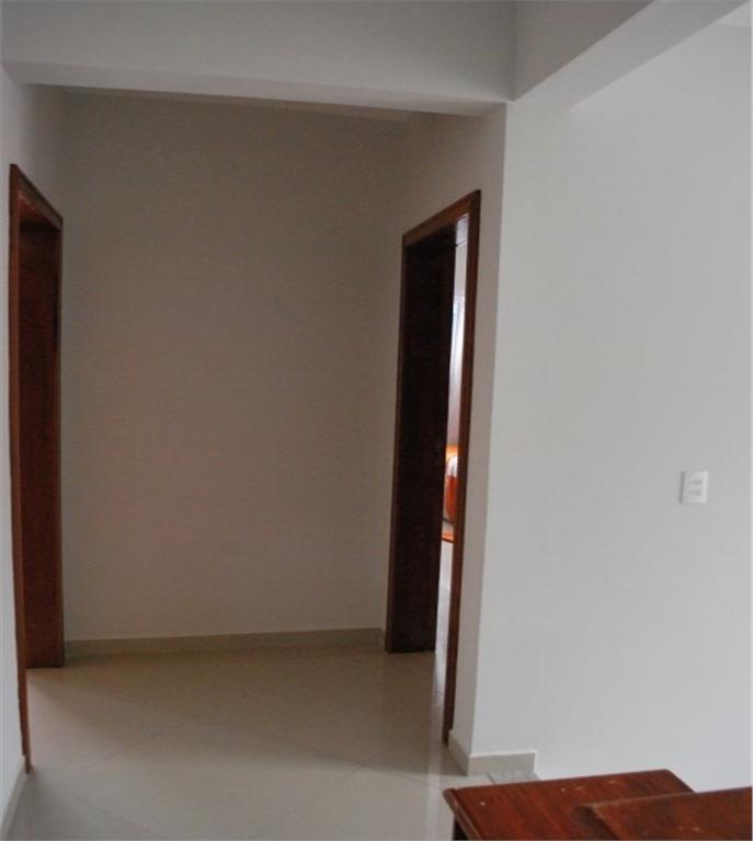Casa 4 Dorm, Cacupé, Florianópolis (CA0050) - Foto 18