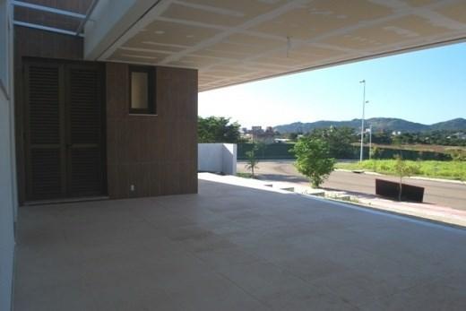 Casa 4 Dorm, Lagoa da Conceição, Florianópolis (CA0121) - Foto 2