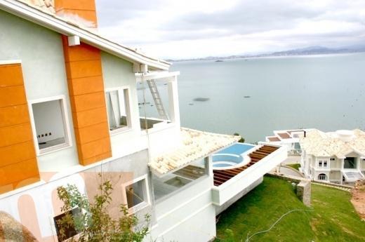 Casa 7 Dorm, Cacupé, Florianópolis (CA0075) - Foto 18