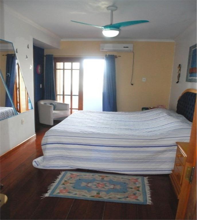 Casa 4 Dorm, Cacupé, Florianópolis (CA0034) - Foto 14