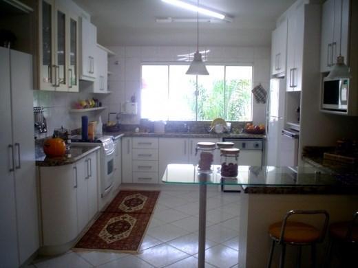 Casa 4 Dorm, João Paulo, Florianópolis (CA0005) - Foto 6