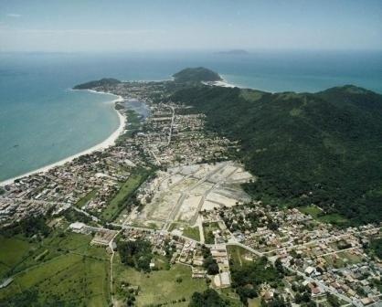 Metta Imobiliária - Terreno, Florianópolis - Foto 4