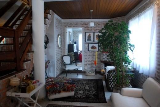 Metta Imobiliária - Casa 3 Dorm, Sambaqui (CA0101) - Foto 19