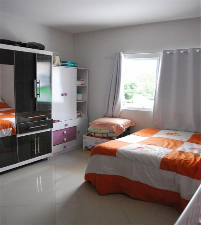Casa 4 Dorm, Cacupé, Florianópolis (CA0050) - Foto 20