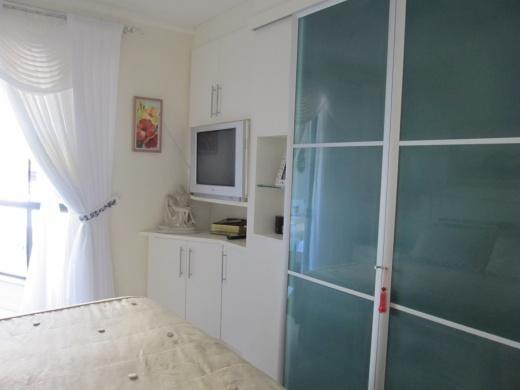 Apto 3 Dorm, Jurerê, Florianópolis (AP0065) - Foto 14