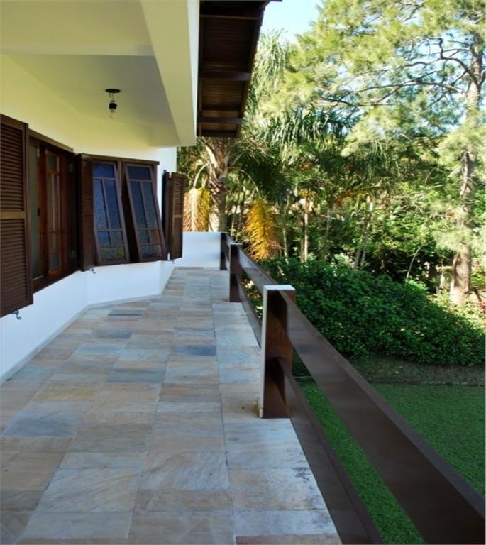 Casa 3 Dorm, Sambaqui, Florianópolis (CA0085) - Foto 14